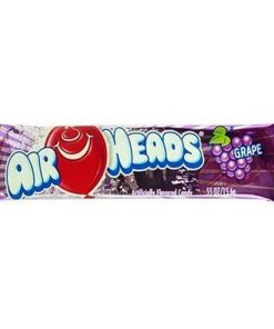 Airheads Grape 16 g