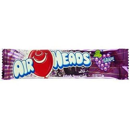 Airheads Grape 16 g