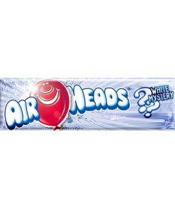Airheads White mystery 16 g