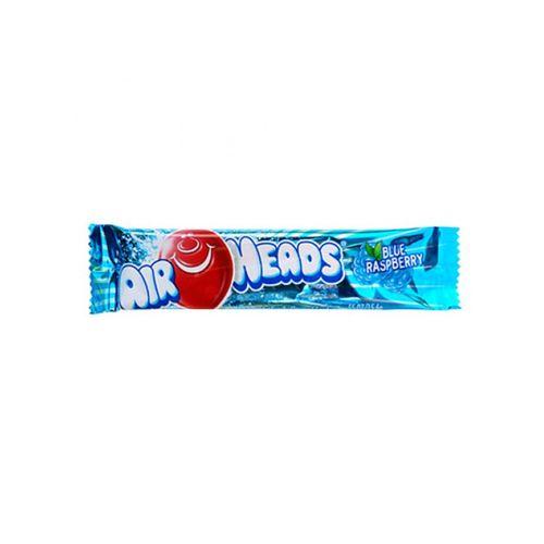 Airheads Blue Raspberry 16 g