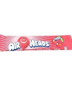 Airheads Cherry 16 g