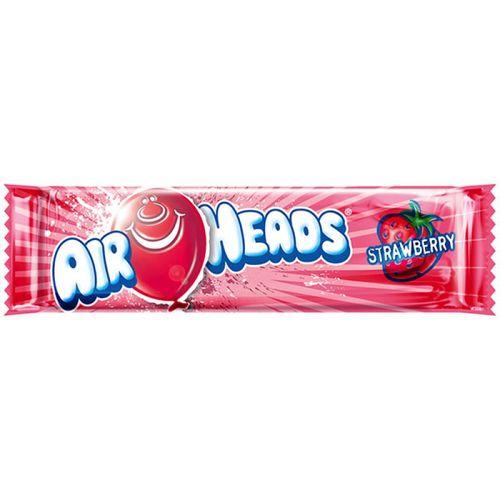 Airheads Strawberry 16 g