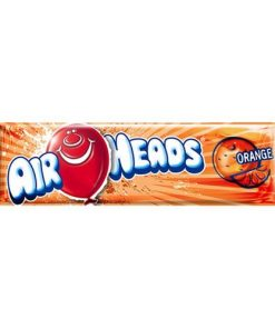 Airheads Orange 16 g