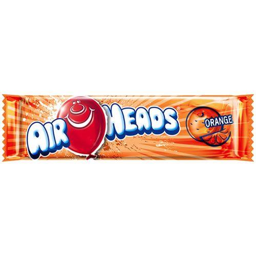 Airheads Orange 16 g