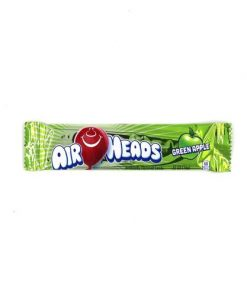 Airheads Green apple 16 g
