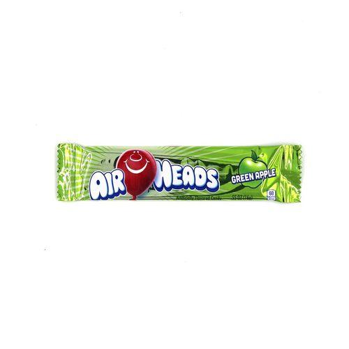 Airheads Green apple 16 g