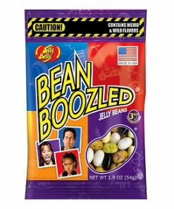 Jelly Belly Bean Boozled 54 g