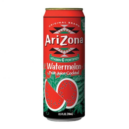 Arizona Watermelon plechovka 680 ml