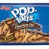 Pop Tarts Chocolate Chip 104g