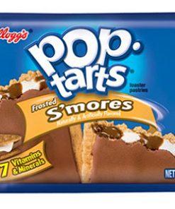 Pop Tarts S-mores 104 g