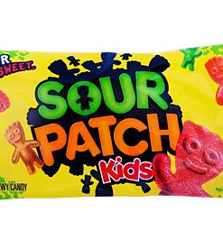 Sour Patch Kids 56 g