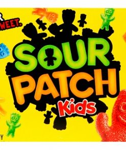 Sour Patch Kids 99 g
