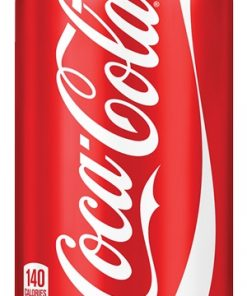 Coca Cola Classic 355 ml