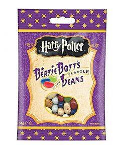 Harry Potter Bertie Botts Beans 54 g
