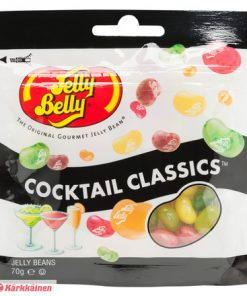 Jelly Belly Cocktail Classics 70 g