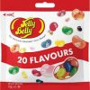 Jelly Belly 20 Flavours 70 g