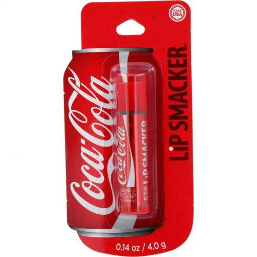 Lip Coca Cola Balm 4 g