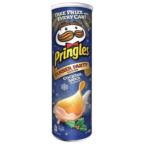 Pringles Coctaila Sauce 190 g