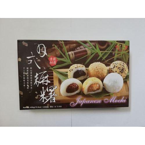 Mochi Mixed 450 g
