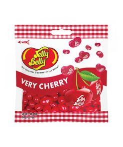 Jelly Belly Very Cherry 70 g