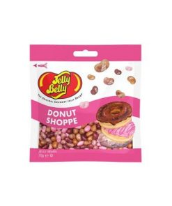 Jelly Belly Donut Mix 70 g