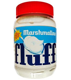 Fluff marshmallow 213 g