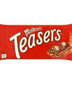 Maltesers Teasers 100 g