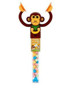 Wacky Monkey 12 g