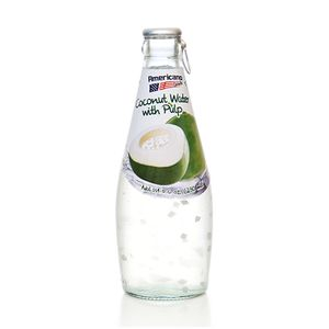 Coconut Water Drink 290 ml