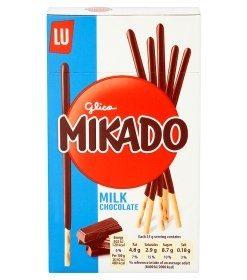 LU Mikado 75 g
