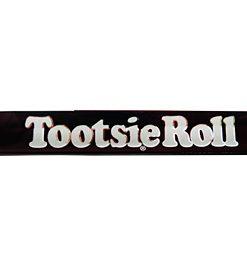 Tootsie Roll 64 g
