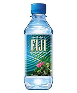Fiji Artesian Water 330 ml