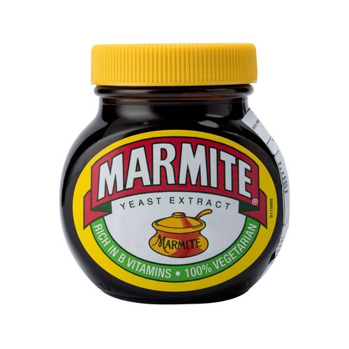 Marmite extract 250 g