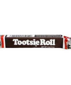 Tootsie Roll 14 g