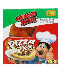 Gummi Zone XXL Pizza 23 g