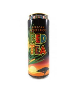 Arizona Mandela Tea plechovka 680 ml