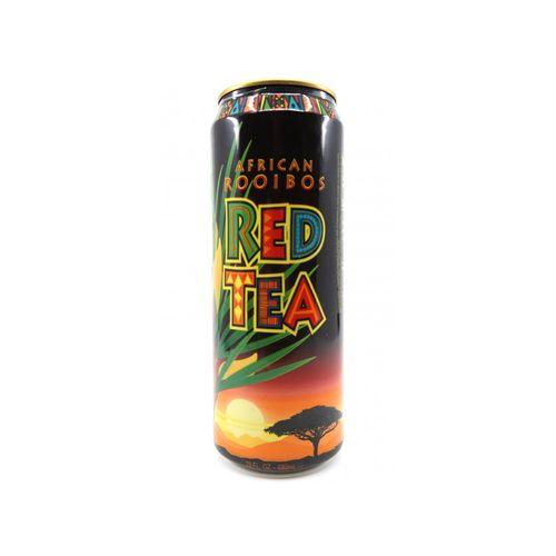 Arizona Mandela Tea plechovka 680 ml