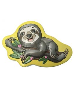 Boston America Sloth Is My Spirit Animal Candy Tins 28 g