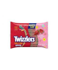 Twizzlers Pull n Peel Strawberry Blast 286 g