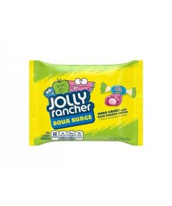 Jolly Rancher Sour Surge 42 g