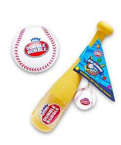 Kidsmania Dubble Bubble Big Slugger