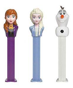 Pez Frozen 2 17 g