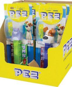 Pez Pets 2 17 g