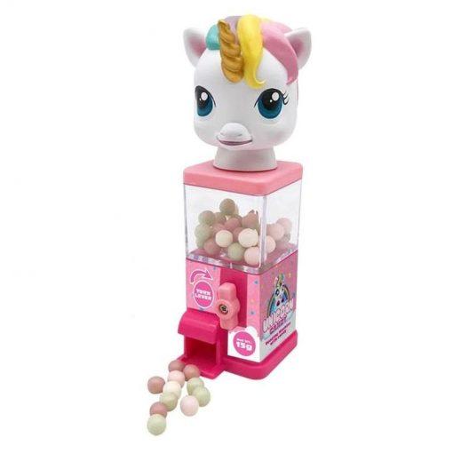 Unicorn Vending Machine 15 g