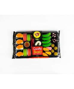 Look O Look Candy Sushi 300 g