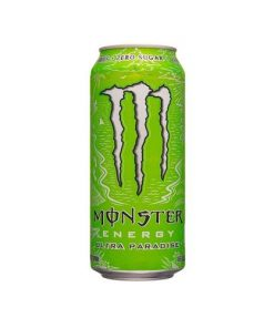 Monster Ultra Paradise 473 ml