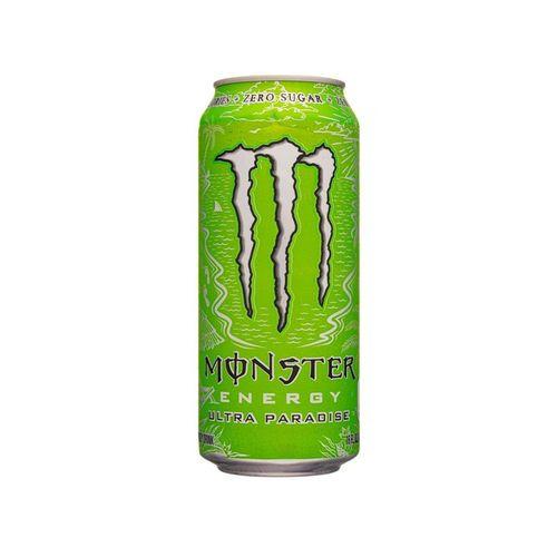 Monster Ultra Paradise 473 ml
