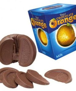 Terrys Chocolate Orange 157 g