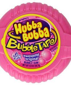 Hubba Bubba Original 56 g