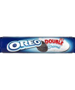 Oreos Double Stuff 157 g